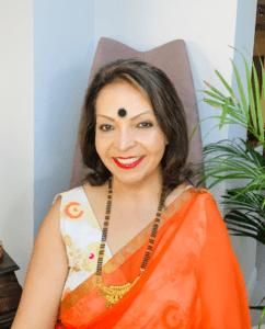 Shashi gossain's simple hinduism