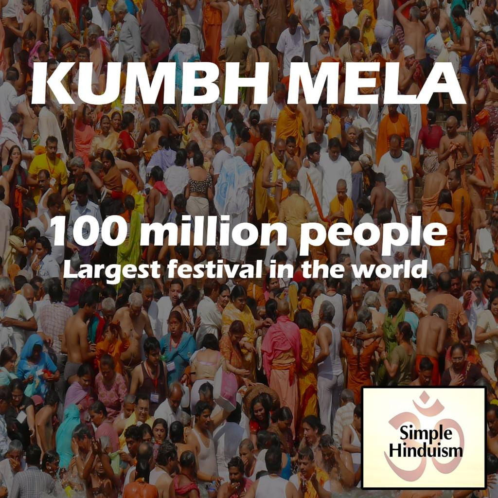 What is kumbh mela