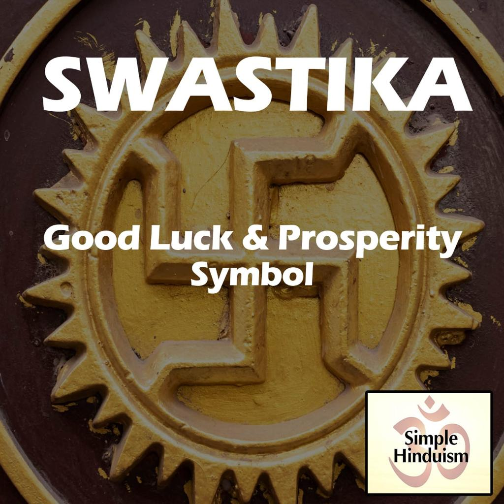 swastika meaning