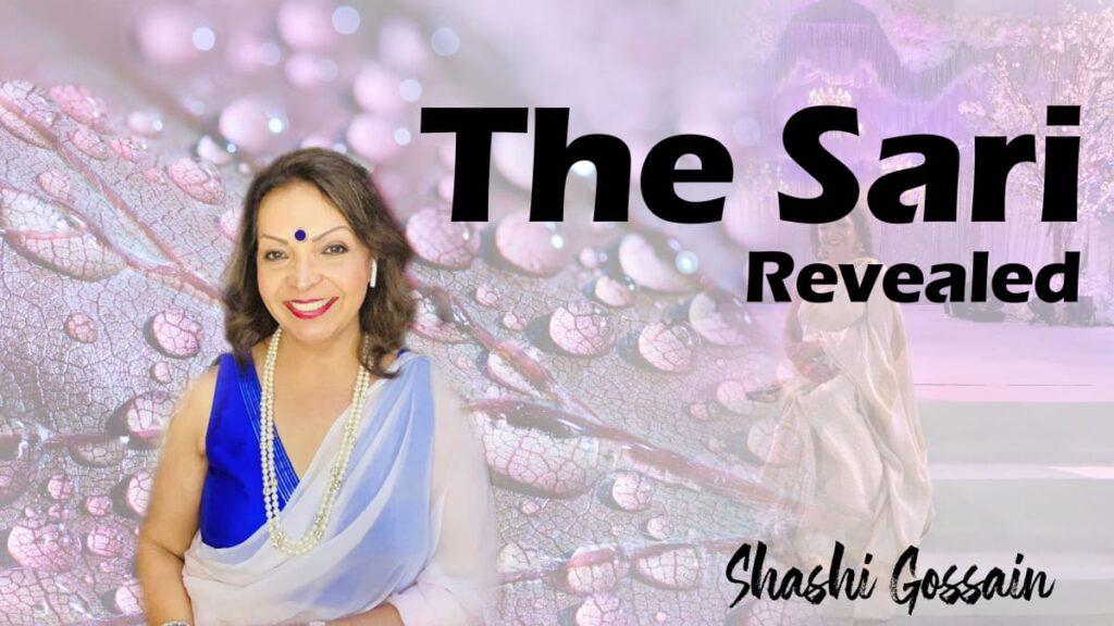 what is sari